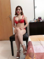 BELLA YOUNG BAHRAIN ESCORT, Escorts.cm call girl, GFE Escorts.cm – GirlFriend Experience
