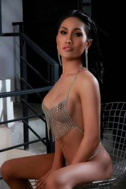 Ts Chunly - The Shemale Python , Escorts.cm call girl, Bisexual Escorts.cm Escorts